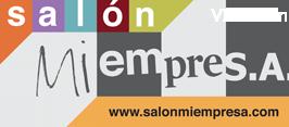 sme_2015_logoweb_blanco